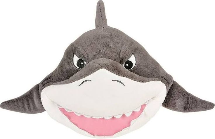 1000 ideas about shark bedroom on pinterest shark room shark bedroom