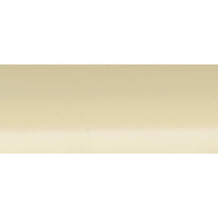 Μεταλλικά στόρια αλουμινίου 25mm - 118