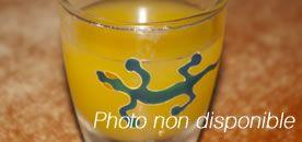 Rhum Ananas - Rhum arrange - la cuisine réunionnaise