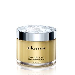 Elemis Pro-Collagen Cleansing Balm Supersize 200g (Worth £79.00) 			Health & Beauty - FREE Delivery