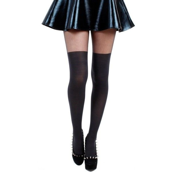 1000 ideas about thigh high tights on pinterest thigh