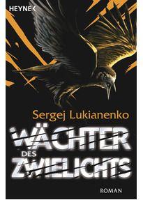 https://www.rebuy.de/i,1214424/buecher/waechter-des-zwielichts-sergej-lukianenko-taschenbuch
