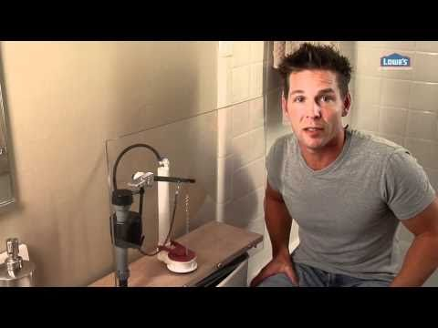 28 best images about repairs for your home on toilets vinyl windows and how to remove