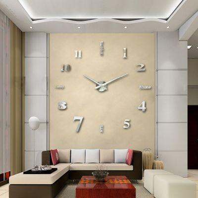 Die besten 25+ Wanduhr xxl Ideen auf Pinterest Xxl uhren, Uhren - wanduhren für wohnzimmer
