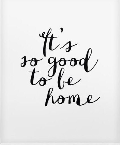 Home Sweet Home Wall Art 130 best home sweet home ☆ images on pinterest | sweet home, home