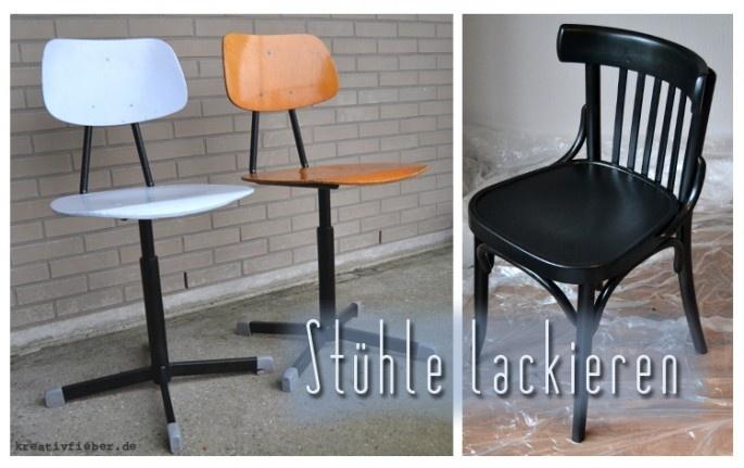 10 ideen zu metallm bel lackieren auf pinterest metallische farbe metalldekor und metall. Black Bedroom Furniture Sets. Home Design Ideas