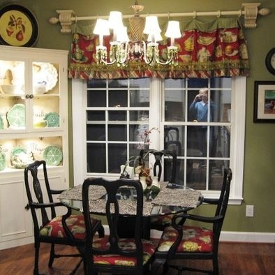 Dining Room Corner Cabinets Design Pictures Remodel Decor And Ideas