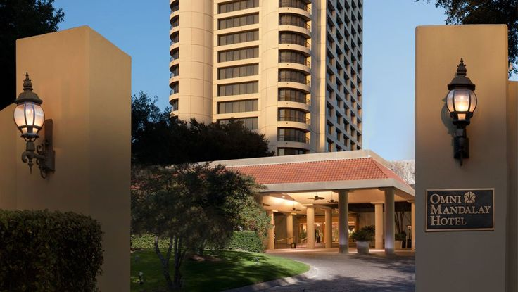 Dallas Hotels #dallas #tx #pool #service http://uganda.nef2.com/dallas-hotels-dallas-tx-pool-service/  # Omni Dallas Hotel The Crown Jewel of Downtown Dallas Modern luxury near the Dallas Convention Center Located in the center of the revitalized downtown Dallas, Omni Dallas Hotel is connected via sky bridge to the Dallas Convention Center and close to restaurants, shops, the Dallas Arts District and more. Local history and flavor is showcased throughout the hotel. Guest rooms, meeting space…