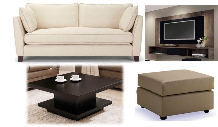 Buy Sofa Set online in india http://www.fotolog.com/souravhsharmass/276000000000040024/