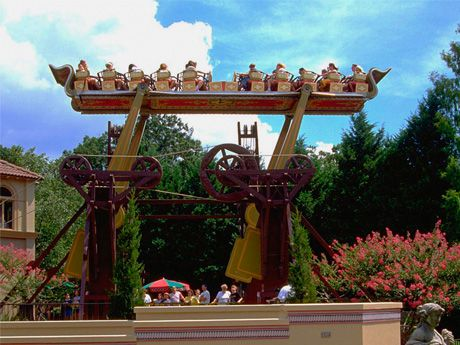 50 best williamsburg images on pinterest sesame streets sesame street party and virginia for Busch gardens williamsburg va hours