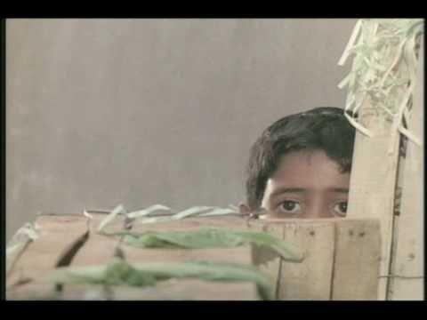 """Trailer for """"Children of Heaven"""""""