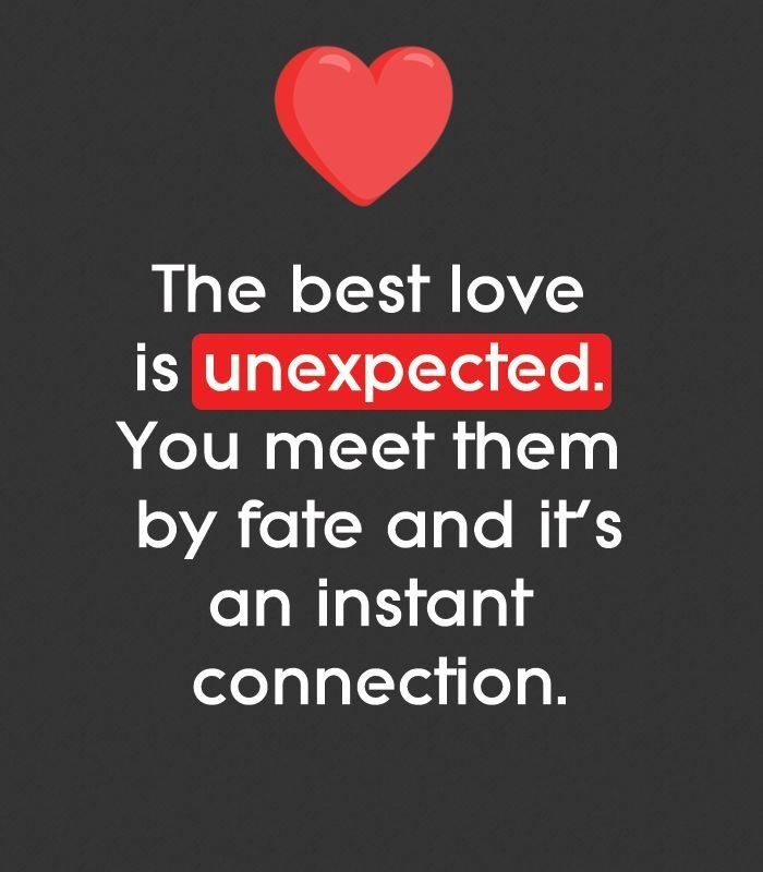 Pin By Manisha K On Relationship Trust Love Life Quotes Love Memes For Him Love Life Quotes Sweet Love Memes