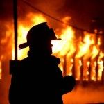 Google Glass App for Firefighters Could Save Lives