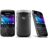 BlackBerry Bold 9790 GSM Unlocked Phone with Full QWERTY Keyboard and 5 MP Camera--No Warranty (Black) (Wireless Phone Accessory)  #phone #blackberry #smartphone