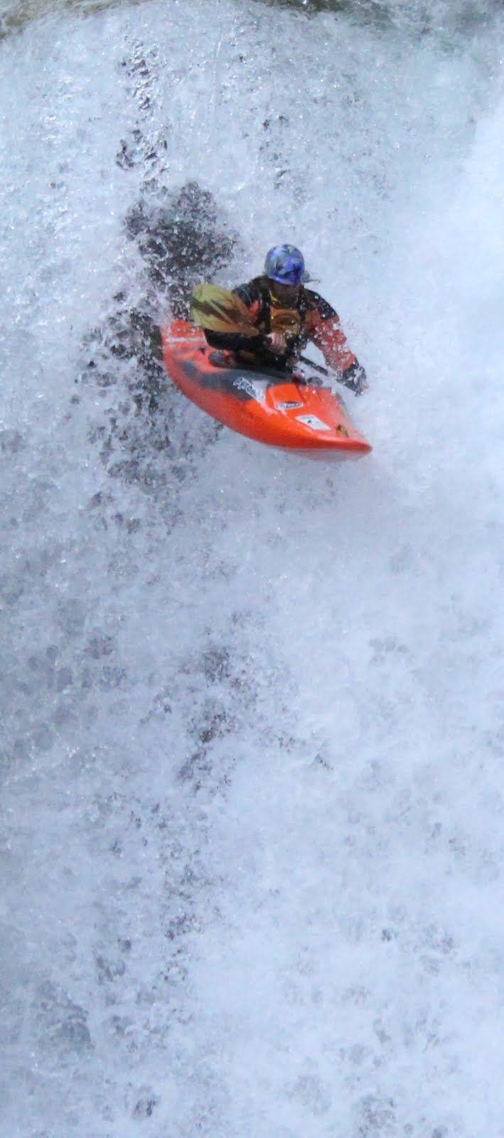 Best  River Kayak Ideas On Pinterest Kayak Paddle Best - Los angeles river kayak map