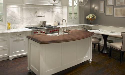 29 Best Kitchen Design Images On Pinterest Kitchen Kitchen Ideas And Architecture