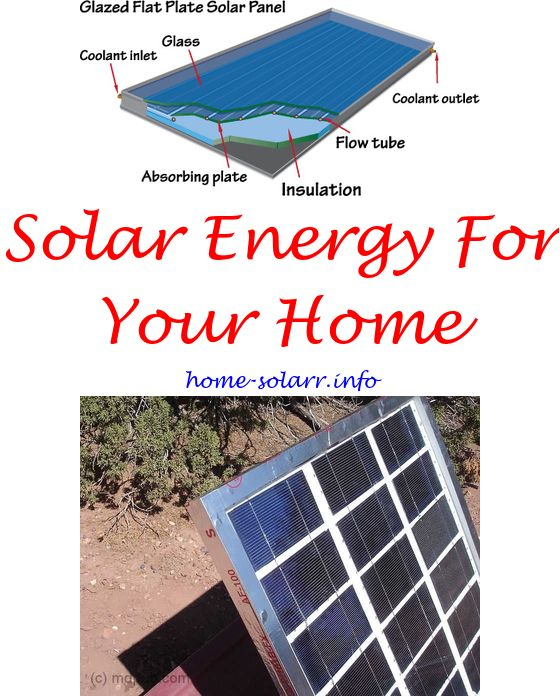 solar heater water pool - solar panels for the home.heap 1117701726