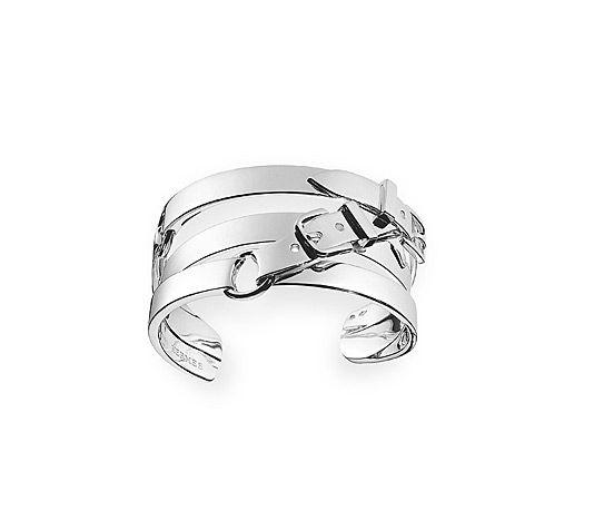 Débridée Silver Jewelry Hermès Bracelets Official Website Favs Pinterest Hermes Bracelet And