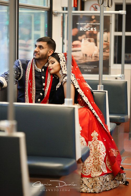 Indian Wedding Photography Calgary Punjabi Marriage Pictures Sikh Wedding Canada