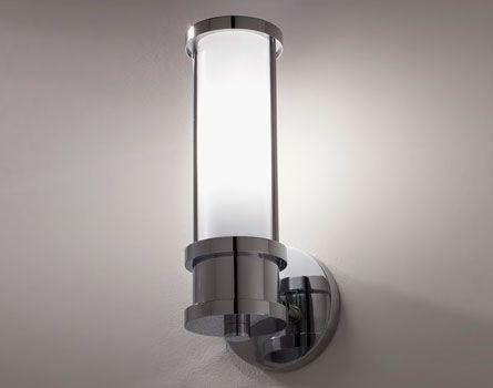 Zonca Acqua modern wall lamp #zonca #zoncalighting
