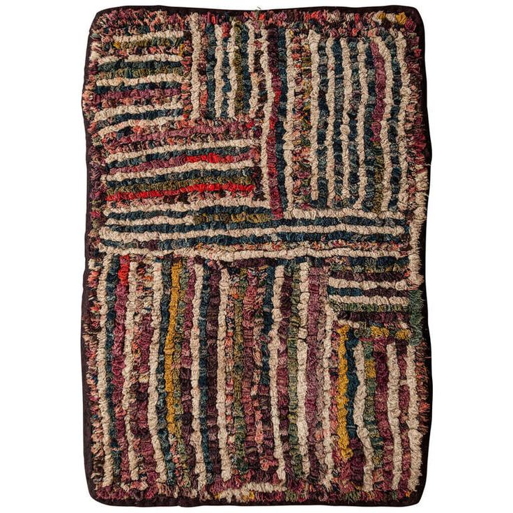 Ivory Wool And Silk Persian Naein Area Rug For Sale At 1stdibs: 1000+ Images About Collectibles: Rugs, Floor & Wall
