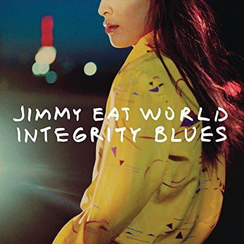 Jimmy Eat World – Integrity Blues album 2016, Jimmy Eat World – Integrity Blues album download, Jimmy Eat World – Integrity Blues album free download, Jimmy Eat World – Integrity Blues download, Jimmy Eat World – Integrity Blues download album, Jimmy Eat World – Integrity Blues download mp3 album, Jimmy Eat World – Integrity Blues download zip, Jimmy Eat World – Integrity Blues FULL ALBUM, Jimmy Eat World – Integrity Blues gratuit, Jimmy Eat World – Integr