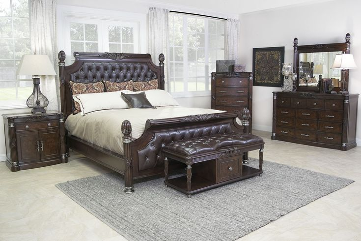 24 Best Images About Bedrooms On Pinterest Discover More Best Ideas About Furniture Marquis