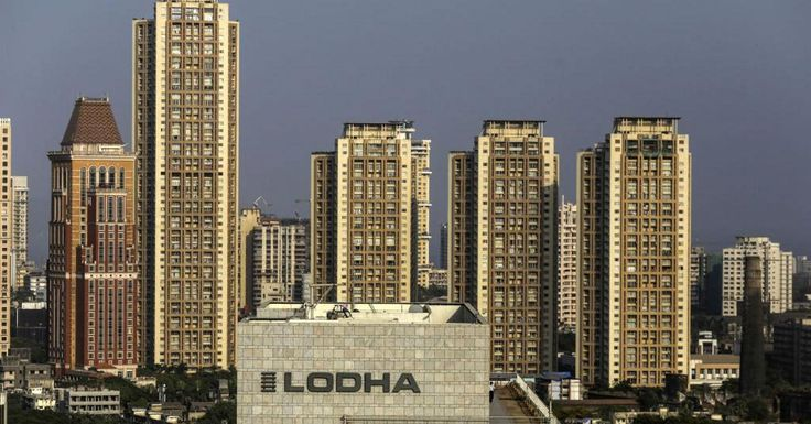 London property sales still 'quite good' after Brexit, India's Lodha Group says