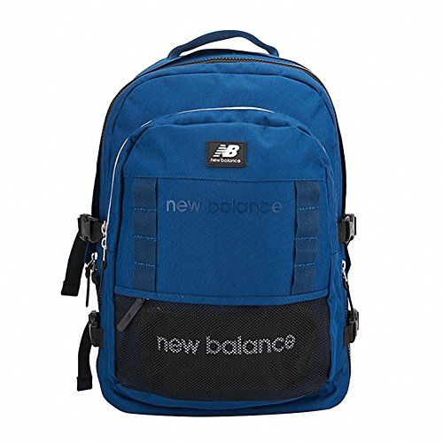 (ニューバランス) New Balance 3D BACKPACK FW 3D バックパック FW (BLUE) ... https://www.amazon.co.jp/dp/B01M6ADAK9/ref=cm_sw_r_pi_dp_x_F4UfybB7H3W0D