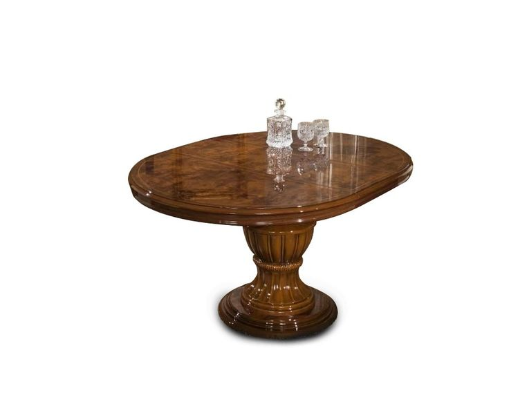 The 25 best Round extendable dining table ideas on  : ac799caab52c8edc07b434aa54e8b637 round extendable dining table dining tables from au.pinterest.com size 736 x 572 jpeg 19kB