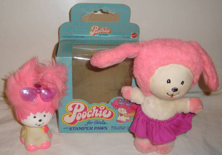 Girl Toys From the 80s | 80's Toys for Sale Bitsy Bears, Care Bears, Rainbow Brite, SSC ...
