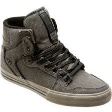 Image result for womens supra high tops