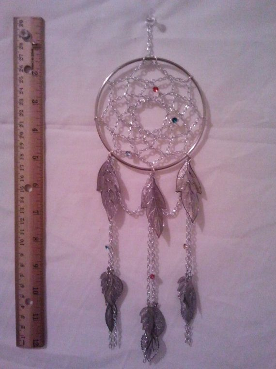 Can Dream Catchers Get Full 40 best Dream catchers images on Pinterest Dream catcher Dream 32