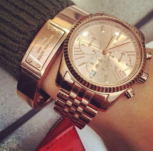 a56455c8fc0 28 melhores imagens de Relógio   Óculos no Pinterest
