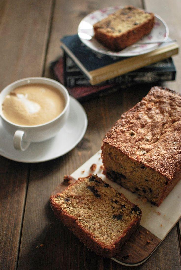 1362 besten Breakfast Bilder auf Pinterest | Rezepte, Brunchrezepte ...