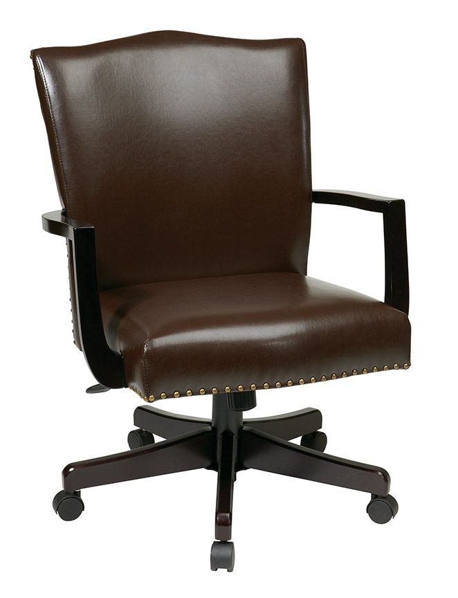 Inspired By Bassett Morgan Crimson Manager s Chair Office Star Products  Executive Office C26 best INSPIRED   Office Chairs images on Pinterest   Executive  . Office Star Ergonomic Chair. Home Design Ideas