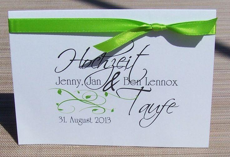 Edle Einladungskarte aus einem warmen, edlen glänzendem, hellem ...