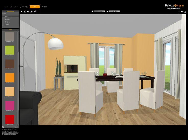 Wohnzimmer Planen 3d. wohnzimmer modern einrichten kleiner raum ...