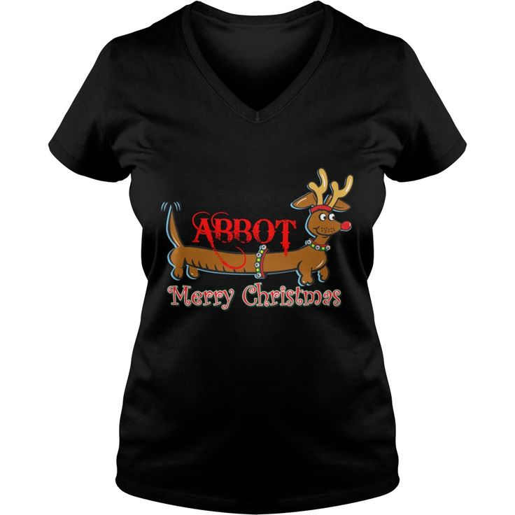merry christmas ABBOT #gift #ideas #Popular #Everything #Videos #Shop #Animals #pets #Architecture #Art #Cars #motorcycles #Celebrities #DIY #crafts #Design #Education #Entertainment #Food #drink #Gardening #Geek #Hair #beauty #Health #fitness #History #Holidays #events #Home decor #Humor #Illustrations #posters #Kids #parenting #Men #Outdoors #Photography #Products #Quotes #Science #nature #Sports #Tattoos #Technology #Travel #Weddings #Women