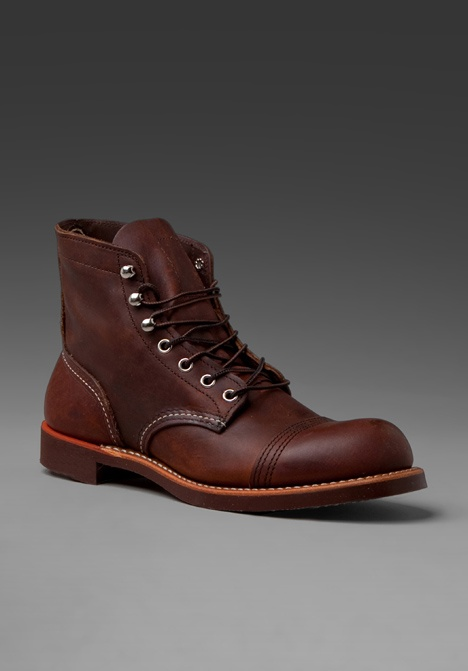 17 migliori idee su Red Wing Shoes Price su Pinterest | Scarpe da ...