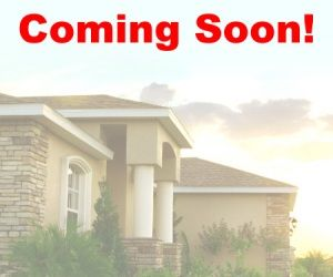 Highland Homes Is Growing Click To Learn More About Four Exciting Communities Coming Soon Throughout
