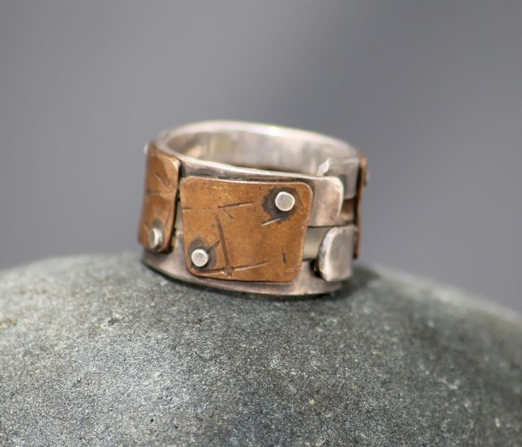 Hector Ring