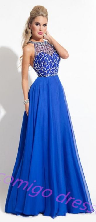Winter formal on pinterest dresses formal dresses and prom dress