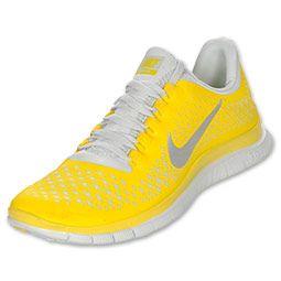 Nike Barefoot Running Shoes Nz