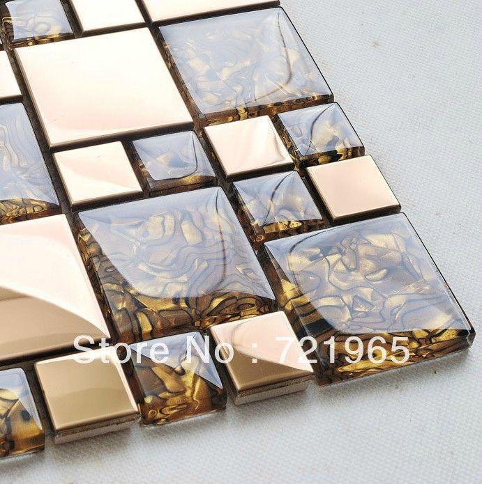 74 best Tile and Granite I like images on Pinterest | Kitchen ...