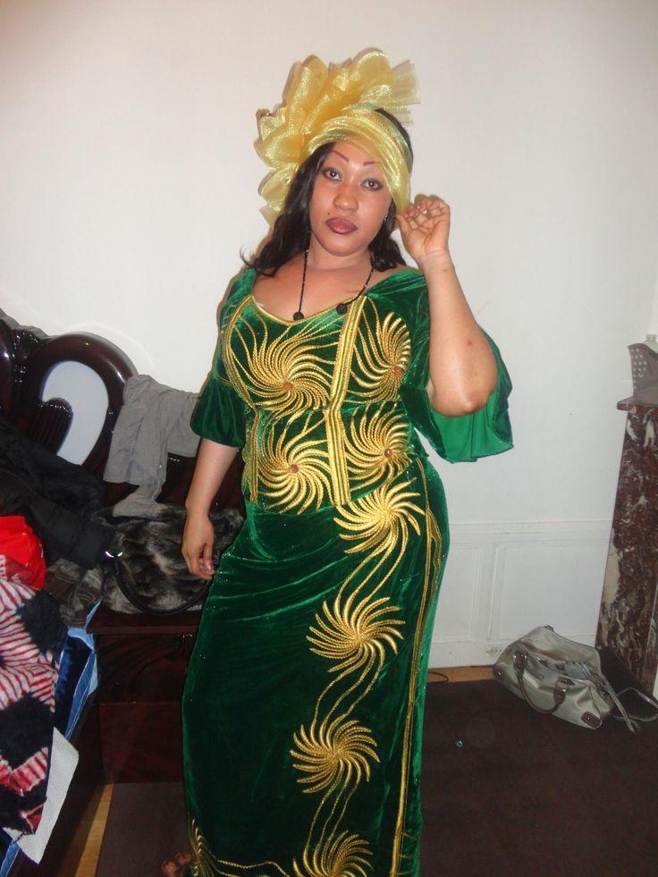 Senegalaise Wa, Mode Africaine, Dkk African, Chaussures Africains, Styles Africains, Robes Africaines, Femmes Africaines, Robes Femmes, Mode Nigériane