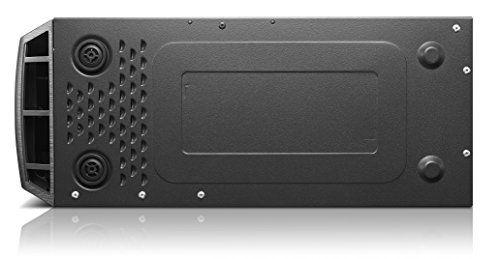 Lenovo H50 Desktop (AMD A10, 12 GB RAM, 2 TB HDD) 90BG001KUS  http://www.discountbazaaronline.com/2015/07/17/lenovo-h50-desktop-amd-a10-12-gb-ram-2-tb-hdd-90bg001kus/