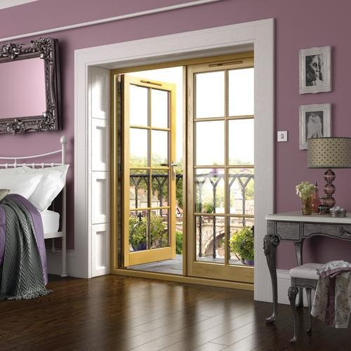 12 Best French Doors Images On Pinterest Entrance Doors Exterior French Doors And Exterior