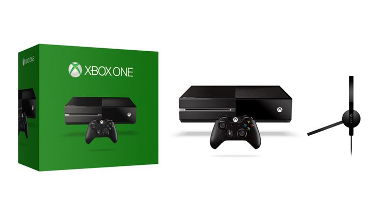 Xbox One brings together the best exclusive games, the most advanced multiplayer, and entertainment experiences you won't find anywhere else. Read Details at http://www.myhub.co.in/the-hottest-arrival-xbox-one-gaming-console/