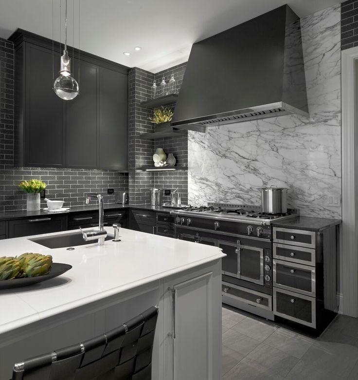 55 Best NuHaus Kitchens Images On Pinterest